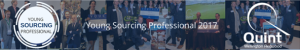 Young Sourcing Professionals 2017