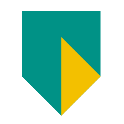 ABN AMRO workshop at YPP Conference – Young Procurement ...