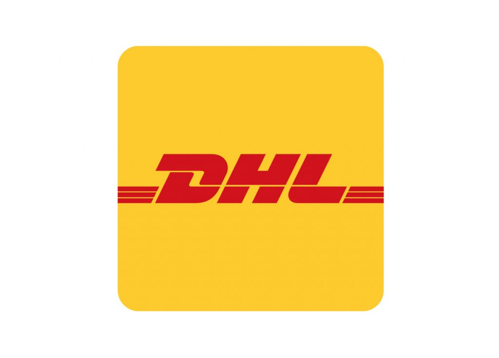 Junior Sourcing Manager @ DHL – Closed – Young Procurement Professionals