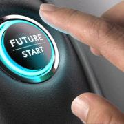 Finger-about-press-future-button-blue-180x180.jpg